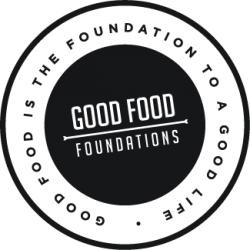 Good_Food_Foundation_Logo